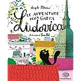 Le avventure della gatta Ludovica