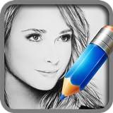 Sketch n Draw Pad HD (Ad Free)