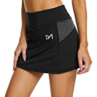 MEETYOO Maglia Compressione Donna, Leggins Sportivi + T-Shirt Manica Corta Baselayer Pantaloni per Jogging Yoga Running