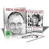 Heinz Erhardt ...und der gleichen - Steelbox limitiert
