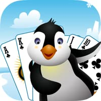 Penguin Casino Video Poker