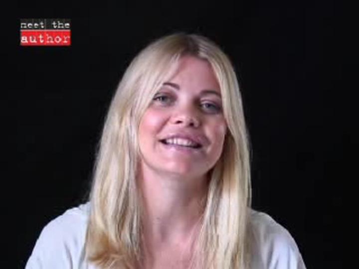 Jemma Kidd Make-Up Masterclass: Amazon.co.uk: Jemma Kidd ...