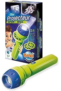 Brainstorm Toys UK Torche Et Projecteur Anniversaire Cadeau Jouet Neuf