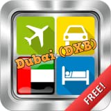 Cheap Flights Dubai, UAE