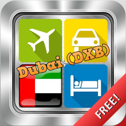 cheap-flights-dubai-uae