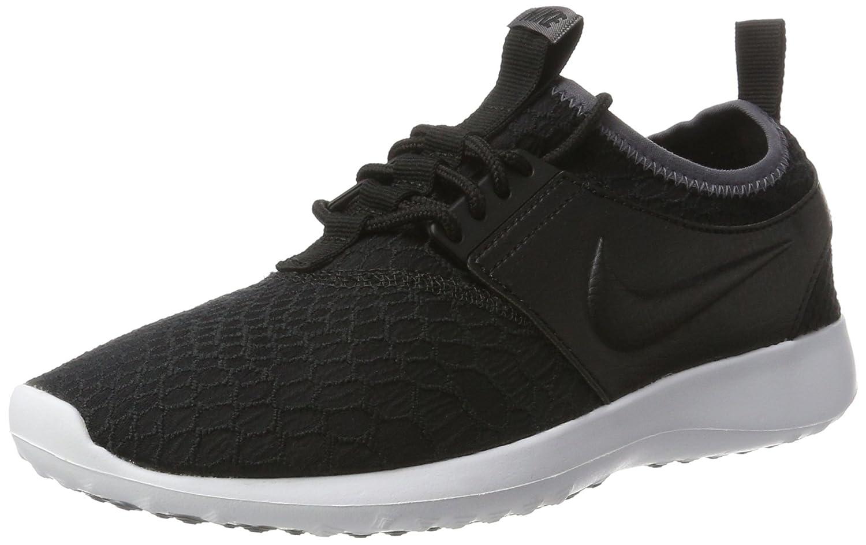the latest d5f5f 09805 Nike Wmns Juvenate Se, Scarpe da Ginnastica Donna  Amazon.it  Scarpe e borse
