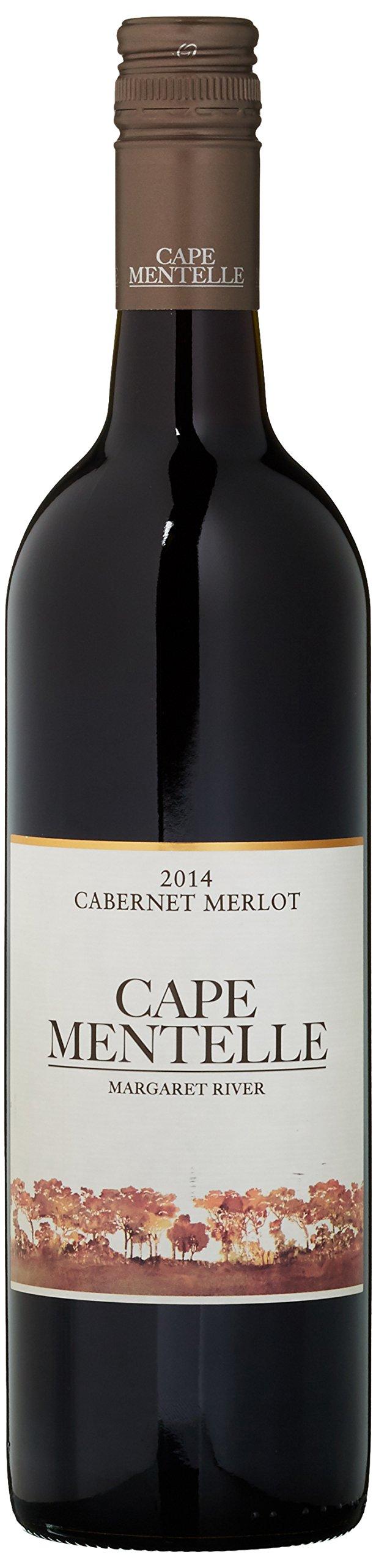 Cape-Mentelle-Cabernet-Merlot-Rotwein-1-x-075-l