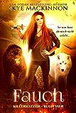 Fauch (Killerkatzen 4)
