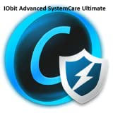 IObit Advanced SystemCare Ultimate - Download Review - Free Optimization Protect and Speed Up Your Computer & Free Registry Cleaner [Download]