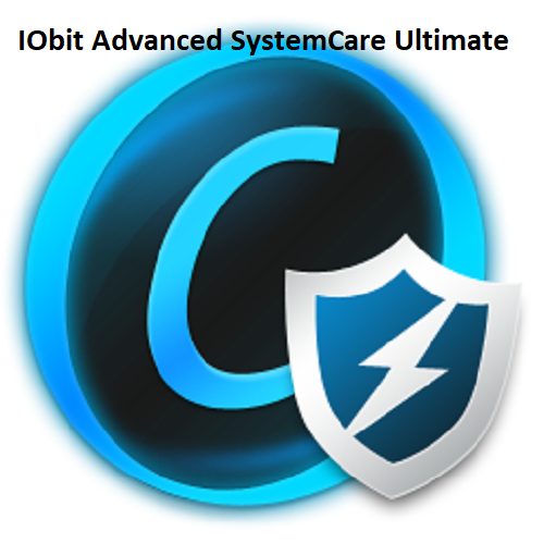 Software Cleaner (IObit Advanced SystemCare Ultimate Download Review - Free Optimization Software & Free Registry Cleaner [Download])