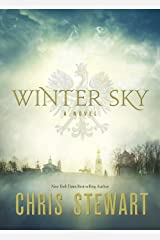Winter Sky Hardcover