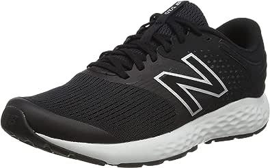 New Balance Men's 520v7 Road Running Shoe
