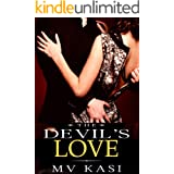 The Devil's Love: Contract Marriage with Billionaire (Indian Romance)