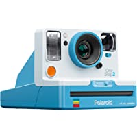 Polaroid Originals - 9016 - OneStep 2 ViewFinder Blau