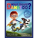 What Should Danny Do? (The Power to Choose)