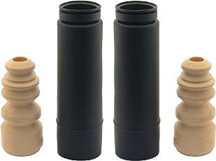 MAPCO 34821 Staubschutzsatz Stoßdämpfer Hinten