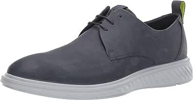 ECCO Men's St.1hybridlite Sneaker