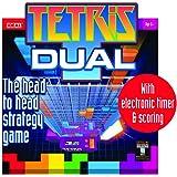 Tetris Dual John Adams Ideal Double