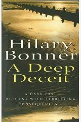 A Deep Deceit Kindle Edition