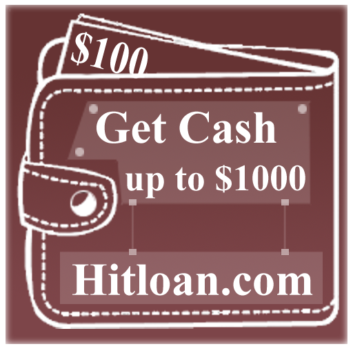 payday-loans-online-app