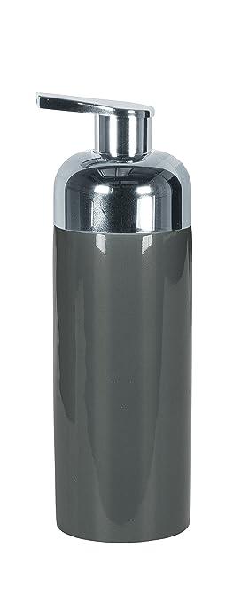 Bad accessoires petrol  Kleine Wolke 5084665852 Zahnputzbecher Pur Shiny, Bad-Accessoires ...