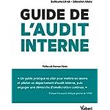 Guide de l'audit interne: Défis et enjeux - Théorie et pratique (Hors collection)