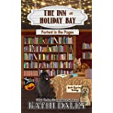 The Inn at Holiday Bay: Portent in the Pages