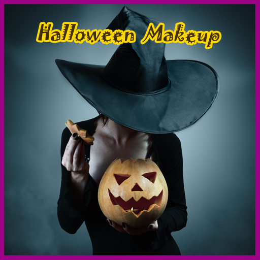 Halloween Makeup Ideas (Vampir Halloween-make-up-tutorial Für Kinder)