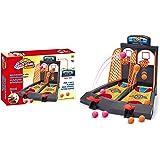 Neo Toys Jeu de société: Mini Basket, 63788