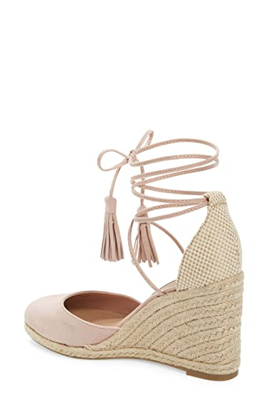 Steve Madden Womens Bestow Leather Closed Toe Casual, Taupe Sued, Size 10.0  US/8 UK: Amazon.co.uk: Shoes & Bags