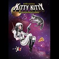KITTY KITTY - Le futur qui ne fut jamais