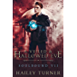 A Veiled & Hallowed Eve (Soulbound Book 7) (English Edition)