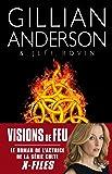 Vision de feu