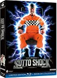 Sotto Shock (Blu-Ray) (Collectors Edition) ( Blu Ray)