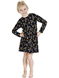 c34b58751 Amazon.co.uk  Dresses - Girls  Clothing  Special Occasion