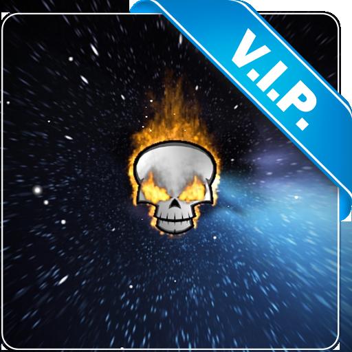 burning-skull-lwp
