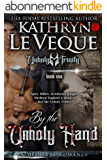 By The Unholy Hand (Executioner Knights Book 1) (English Edition)