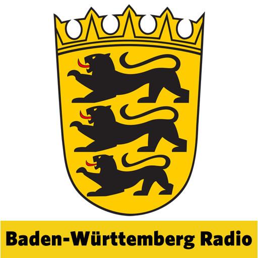 Radio Baden-Wuerttemberg