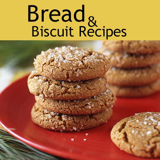 Bread & Biscuit...