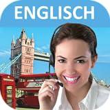 Englisch Lernen & Sprechen