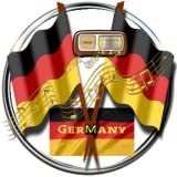 Radio Alemana