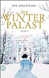 Der Winterpalast (insel taschenbuch)