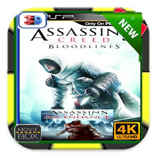 4k-assassins-creed-new-blu-ray-digital-hd1080p