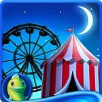 Dead Reckoning: Le Cirque du Croissan...