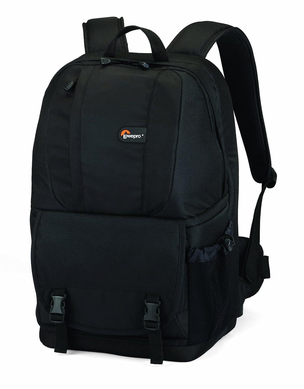 Diy laptop backpack - Lowepro Fastpack 250 Backpack For Slr Kit 15 4 Amazon Co Uk Camera Photo