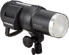 Profoto B1 location kit (2light kit) 901092