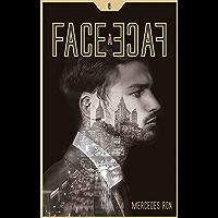 Face à face - Tome 2