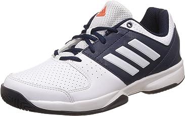 Adidas Men's Aenon Tennis Shoes