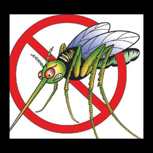 Mosquito Repellent (Mosquito Repellent Sonic)