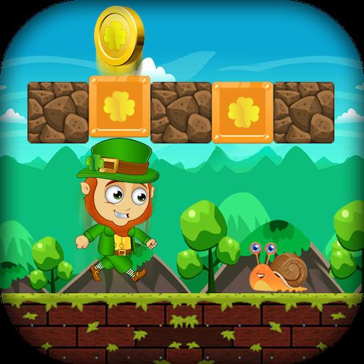 Dschungel-Abenteuer-Lauf: Ein klassisches Plattform-Spiel (Klassiker Juwelen)